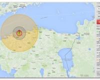 tuumapomm-tuumarelv-aatompomm-aatomrelv-eesti-01