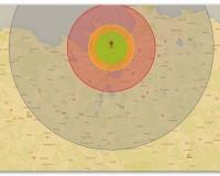 tuumapomm-tuumarelv-aatompomm-aatomrelv-eesti-03