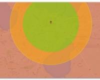 tuumapomm-tuumarelv-aatompomm-aatomrelv-eesti-04