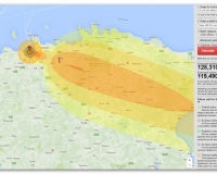 tuumapomm-tuumarelv-aatompomm-aatomrelv-eesti-05