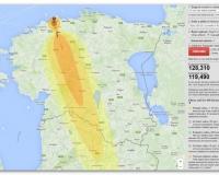 tuumapomm-tuumarelv-aatompomm-aatomrelv-eesti-06