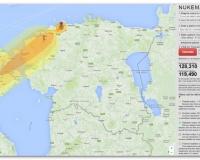 tuumapomm-tuumarelv-aatompomm-aatomrelv-eesti-07