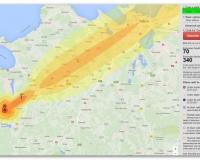 tuumapomm-tuumarelv-aatompomm-aatomrelv-eesti-09