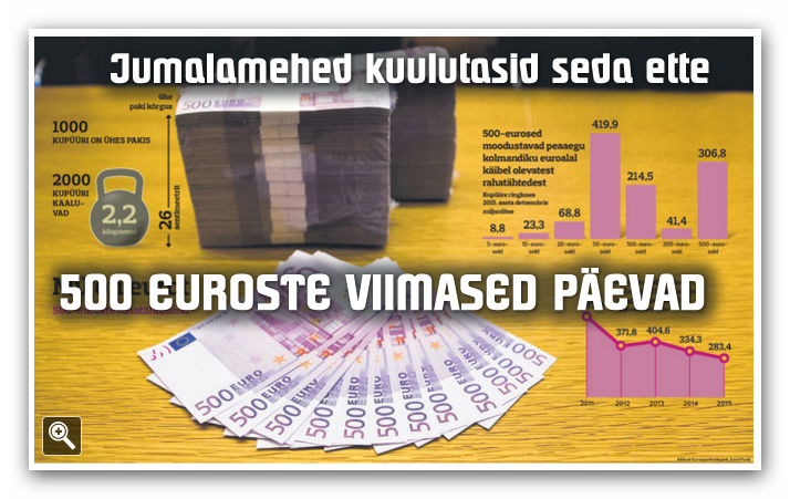 500-euroste-kadumine-nwo-eu-salaplaan