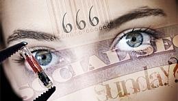 666 KIIP NAHA ALLA