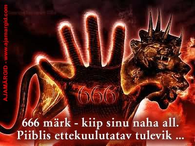 666.mark.kiip.sinu.naha.all_b