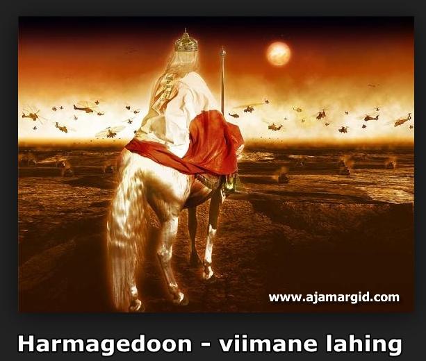 Harmagedoon-viimane-otsustav-lahing