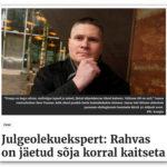 eesti-ei-ole-valmiseesseisvateks-sundmusteks