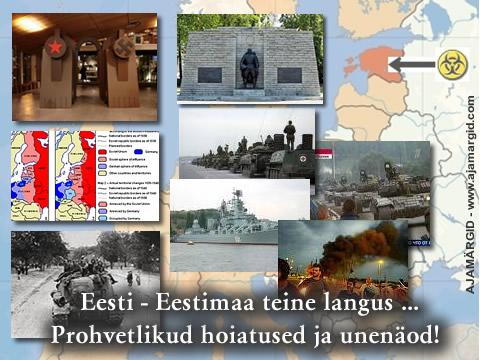Eesti.Eestimaa.2.langus.hoiatused_b