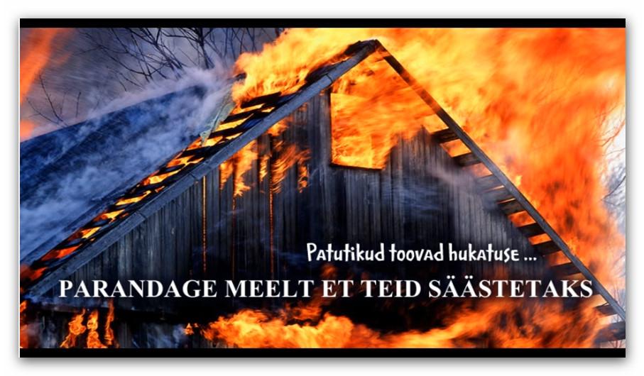 eestimaa-2-langus-hoiatused