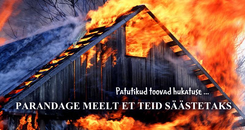 eestimaa-paranda-meelt-prohvetlik-hoiatus
