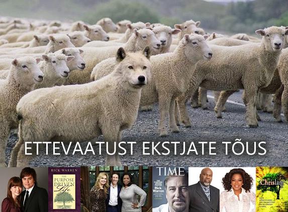 eksitajate-eksitus-eksiopetus-ekisopetused-kogudus-kristlased-kristlus