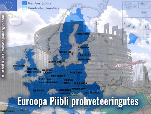 Euroopa_tulevik
