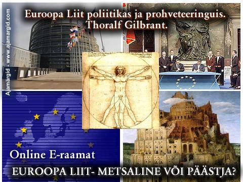 Euroopa.Liit.poliitikas.ja.prohveteeringuis_b