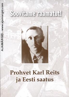 Karl.reits.prohvet_b