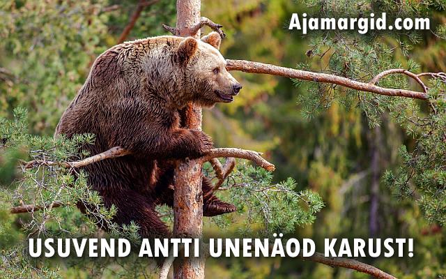 karu-unes-unenaos-venemaa-tous-oht