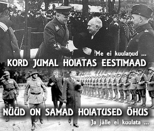 kas-eestimaa-langeb-jalle-prohvetlikud-hoiatused