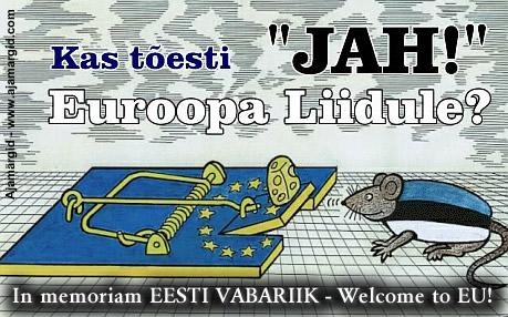 Kas.toesti.JAH.Euroopa.Liidule_b
