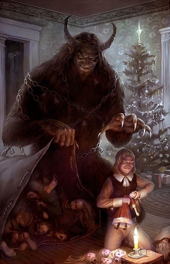 krampus-jouluvana-puhak-nikolaus
