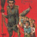 krampus-st-nicolaus-santa-claus