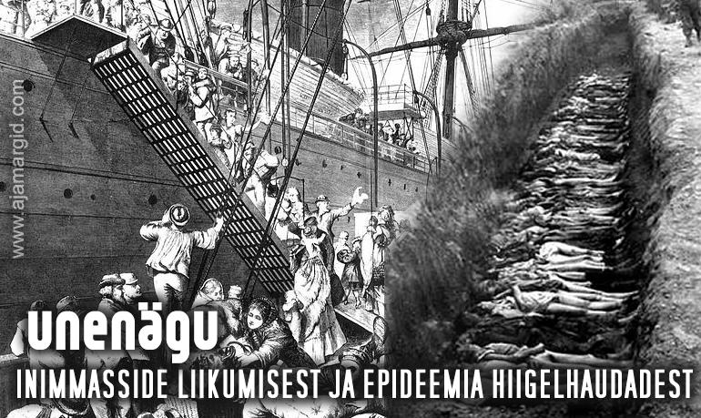 mass-immigratsioon-pagulased.surm-epideemia-haigus