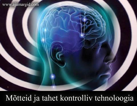 motteid-tahet-kontrolliv-tehnoloogia