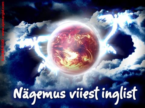 Nagemus.viiest.inglist_