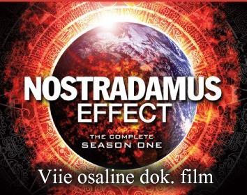 nostradamuse-efekt