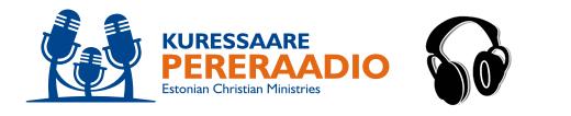 pereraadio-iisrael-iisraeli-saated