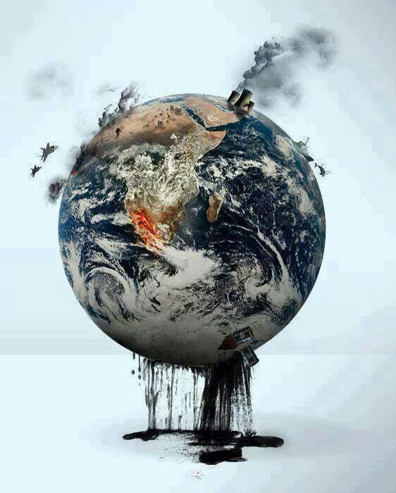 planeedi-reostamine-keskkond