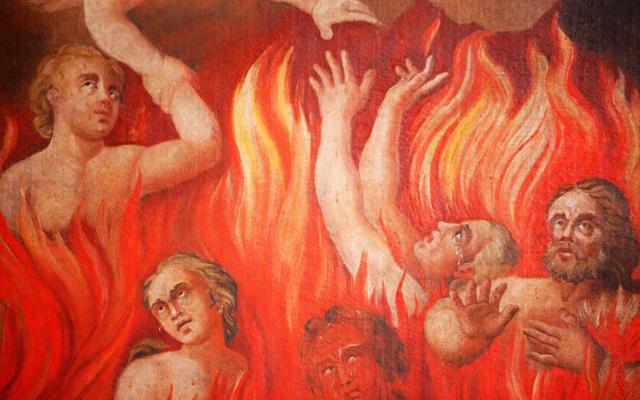 porgu-hukatus-inimesed-piinapaik