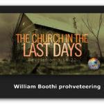 prohveteering-langenud-kogudus