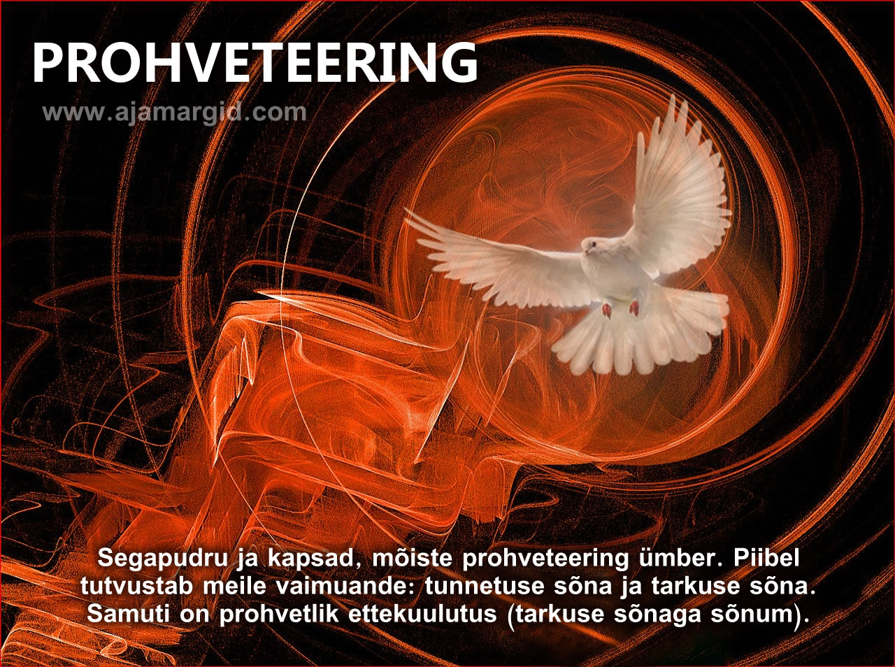 prohveteering-mis-see-on