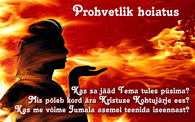prohvetlik-hoiatus-jumala-kogudusele