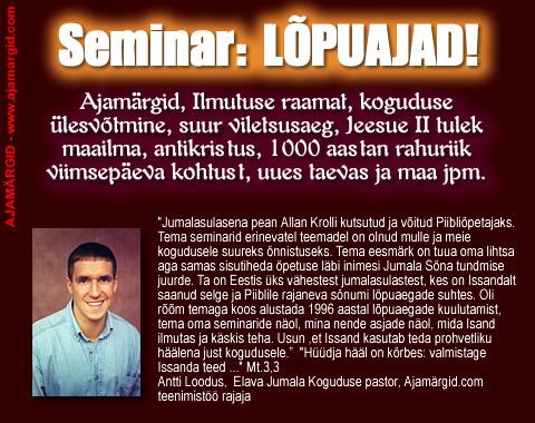 Seminar.lopuajad_