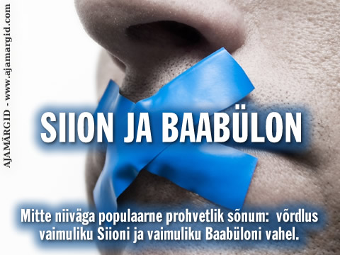 Siion_paabel_vb