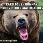 soome-skandinaavia-vene-karu-sonumid-materjalid