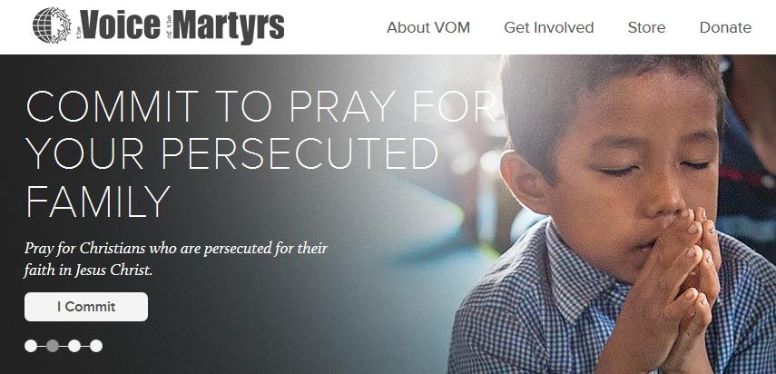 tagakius-tagakiusatud-kristlased-kirik