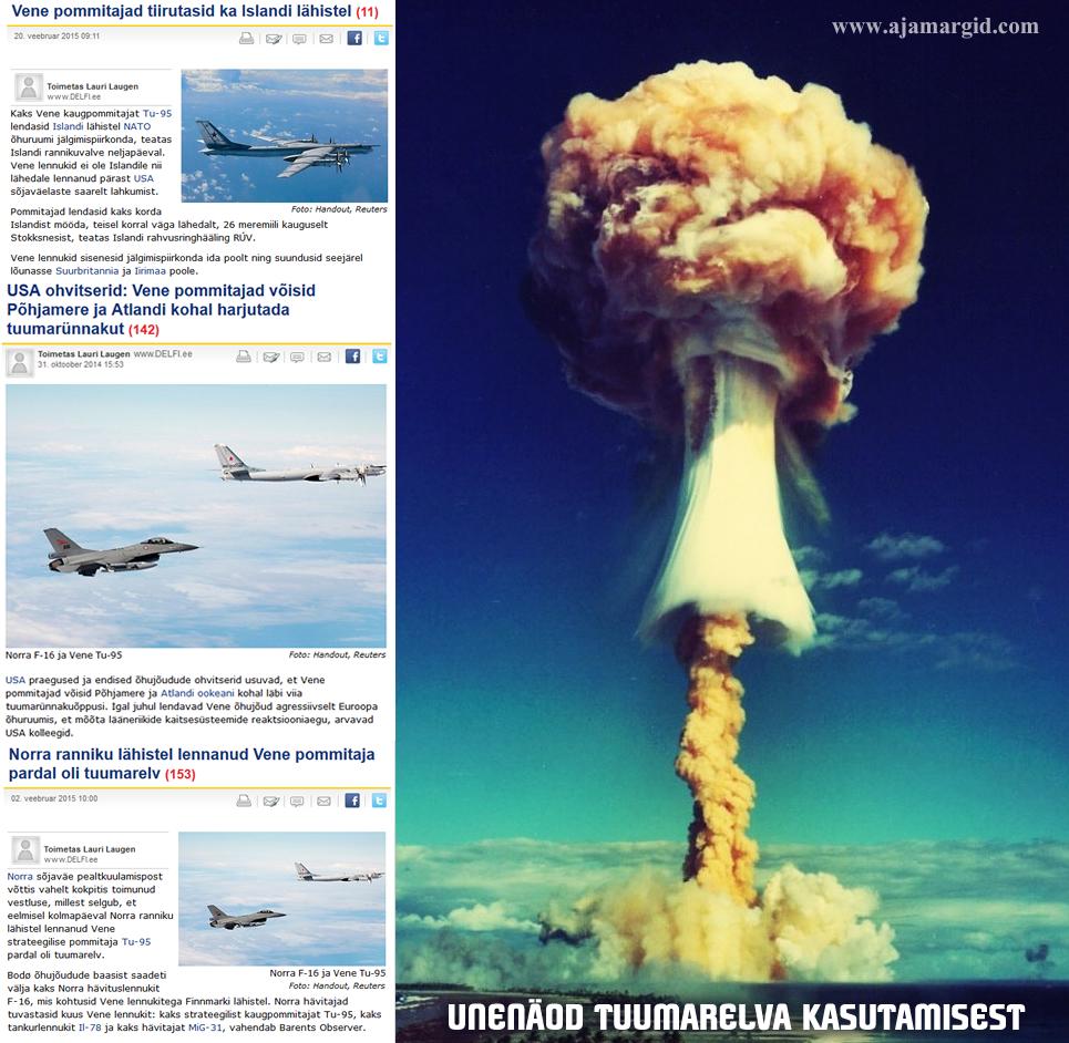 tuumasõda-tuumarelv-aatompomm
