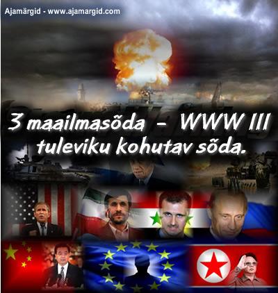 3.maailmasoda.WWW_b
