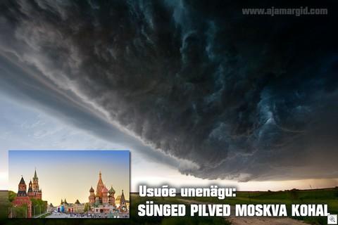 Moskva-torm-tulekul