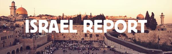 uudiseid-iisraelist-uudiskiri