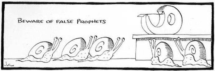 valeprohvetid-valeprohvet