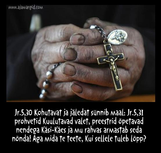 valeprohvetlus-valeprohvetid-eksitus-eksitajad