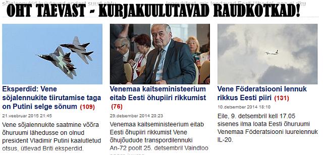 vene-lennuk-lennukid-oht